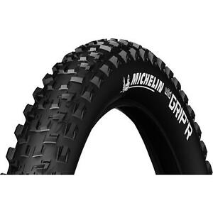 Michelin Tyre Wildgrip R2 Advanced Reinforce 650b MTB 27.5 X 2.35 Mountain Bike