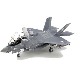 Tamiya 60791 1/72 Lockhd Mrtn F-35 B L