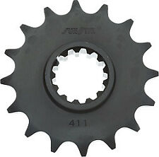 Sunstar Front Sprocket 35713 13 Tooth New 35713 95-0013 1-35713 1-35713