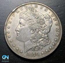 1879 O Morgan Dollar --  MAKE US AN OFFER!  #B3568