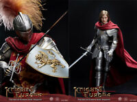 303TOYS The Three Kingdoms Series General ZhangFei YiDe Two Heads 1//6 Figure Toy
