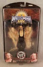 Jakks Pacific Road to Wrestle Mania XXIV Kane Action Figure