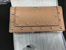 Genuine Kate Spade wallet b Hazel stacy carlin street new w/tags $10.00 ship usa