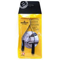 Bergeon 7825 Spring Bar Tweezer Lug Removal Fitting Tool Swiss - HT7825*