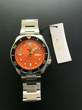 Brand New Seiko 5 Automatic Watches For Men SRPD59