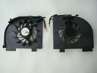 Ventilador Para hp DV6 Serie (für Intel, Diskret Video Card)