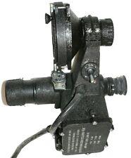 *RARE* East German NSP-2 Night Vision Scope Soviet Bloc MPi-K/MPi-KS MPi-KM ZFK