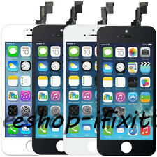 OEM Complete LCD Display Touch Screen Replacement Camera Lot For iPhone SE 5C 5S