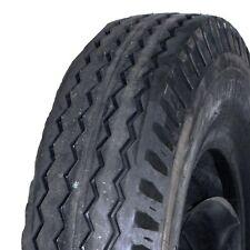 Reifen TAIFA TP001 8.25-20 14PR TT  mit Schlauch und Wulstband