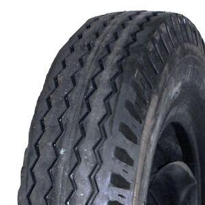 Reifen TAIFA TP001 9.00 -20 14PR TT  mit Schlauch und Wulstband