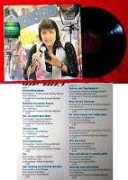 LP Andreas Holm: Disco mit Andreas (Amiga 855 540) DDR 1977