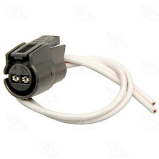 A/C Compressor Cut-Out Switch Harness Connector 4 Seasons 37227