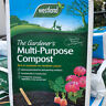 2x 90 Litres Westland Multi Purpose Compost