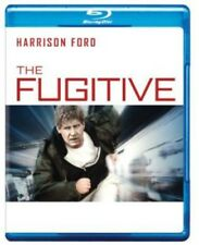 The Fugitive [New Blu-ray] Anniversary Edition