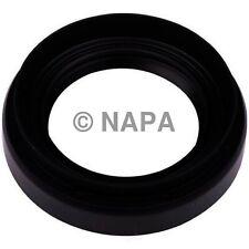 Manual Trans Output Shaft Seal-AWD NAPA/OIL SEALS-NOS 15372