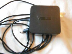 ASUS Original Laptop Power Charger PA 1950-93 Genuine