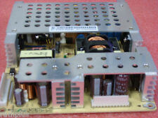 FSP228-3F01 FSP Power Supply Replacement for LCD TV New