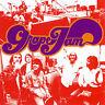 Grape Jam by Moby Grape (CD, Oct-2007, Sundazed)