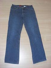 Schöne Jeans Street One Gr.27 Salma long Stretch TOP W27 W 27