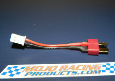 Deans Male to Dromida 1/18th Car Micro RS4 RC Lipo Battery Adapter Fast Ship USA