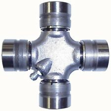 Universal Joint Front,Rear Pronto PT350