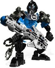 Lego Hero Factory STRINGER (6282)