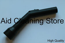 MIELE Hose Handle Bend Vacuum Cleaner Bent Suction Pipe Wand S-series AML05