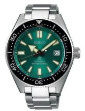 Reloj Seiko spb081j1 Prospex - Limited Edition 1000 pieces