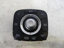 Renault Espace IV 2,0 dCi 110 Kw Schalter Bedieneinheit 253B00345R