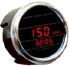 Speedometer Gauge for Kenworth 2005 or previous, Teltek Brand