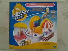 Marchand de glaces Zhu Zhu Pets