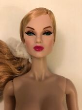 Nude Perfect Reign Tatyana Doll, Fashion Royalty, Integrity Toys, Jason Wu