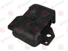 LEFT/RIGHT ENGINE MOUNTING YAMATO I51074YMT