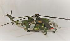 05175 Roco Herpa Hubschrauber Sikorsky CH53 MARINES Bundeswehr 1/87 H0