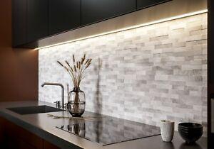 SAMPLE of Split Face effect tiles 60X30 - Wall porcelain Tiles  - £14.89/m2
