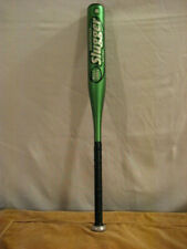 "Louisville Slugger Lisa Fernandez YOUTH USSSA FP704 1.20 Softball Bat 28""19oz EX"
