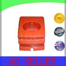 Battery Charger Base for Paslode Nailer Nail gun IM200 900200 900400 900600 AU