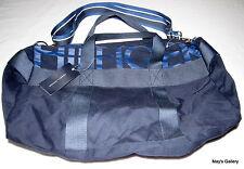 Tommy Hilfiger Backpack School Gym  Hand Bag Tote Travelling BIG Duffle NWT