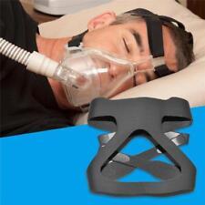 Headgear Headband Ventilator Full Mask Band Strap For Respironics Resmed CPAP