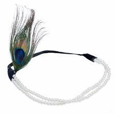 Accessoires de coiffure bandeaux pour femme