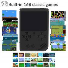Console de jeux rétro : 168 jeux dont Super Mario Bros 2 & 3, Sonic, Donkey Kong