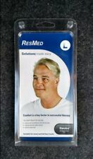 RESMED GECKO NASAL PAD #61910 SIZE LARGE