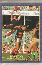 1994 Select AFL Cazaly Classics Complete 101 Common Card Set