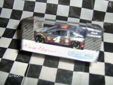 2019 Kevin Harvick # 4 Busch Flannel 1/64th