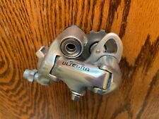Shimano Ultegra Rd-6500 Rear Derailleur 9 Speed, VERY NICE