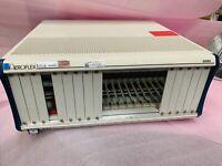 MINT AEROFLEX NI National Instruments PXI-1045 18-Slot Universal AC PXI Chassis