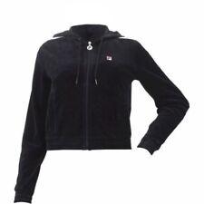 1ed43bee815 FILA Coats, Jackets & Vests for Women for sale | eBay