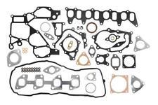 FULL ENGINE GASKET SET AJUSA AJU51054400