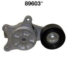 Dayco 89603 Belt Tensioner Assembly