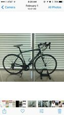 Bike trek carbon madone 2013